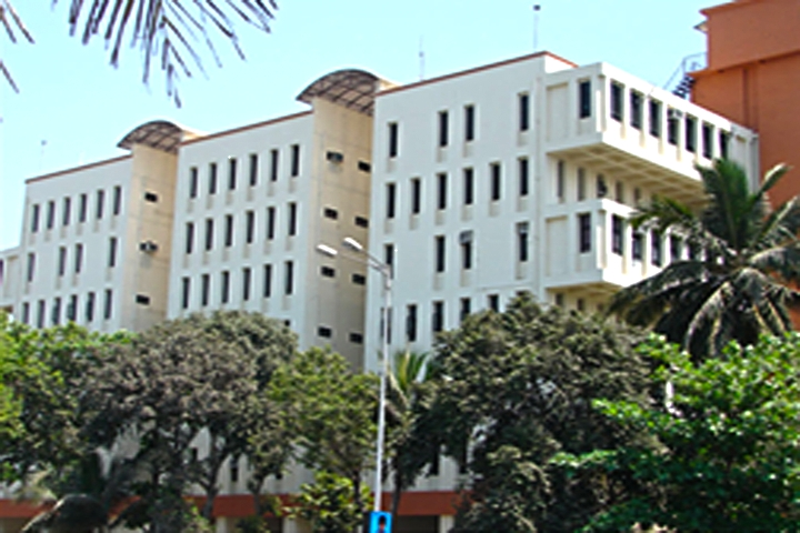 https://cache.careers360.mobi/media/colleges/social-media/media-gallery/8720/2018/12/26/Campus View of Lala Lajpat Rai College of Commerce and Economics Mumbai_Campus-View.jpg